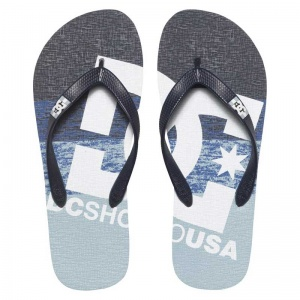 dc_shoes_sandals_spray_graffik-_navy_blue_1