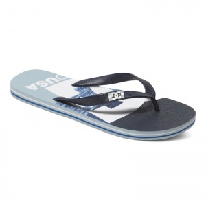 dc_shoes_sandals_spray_graffik-_navy_blue_2
