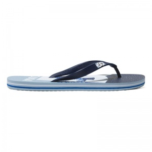 dc_shoes_sandals_spray_graffik-_navy_blue_3
