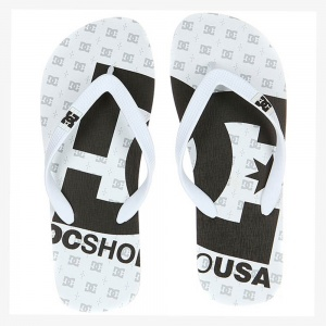 dc_shoes_sandals_spray_graffik_white_grey_1