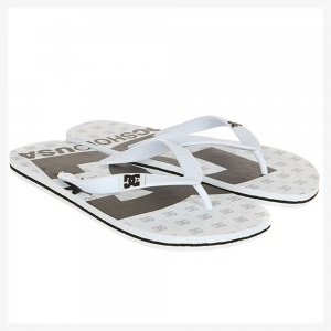 dc_shoes_sandals_spray_graffik_white_grey_2
