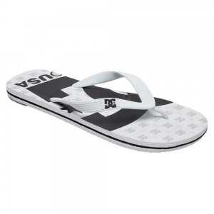 dc_shoes_sandals_spray_graffik_white_grey_3