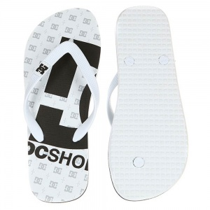 dc_shoes_sandals_spray_graffik_white_grey_4