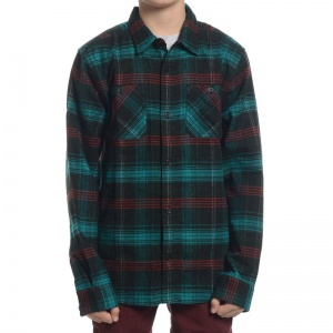 dc_shoes_shirt_vibration_junior_black_1