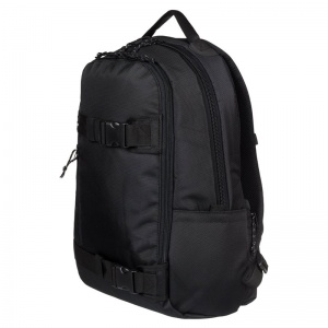 dc_shoes_slam_city_carryall_black_2