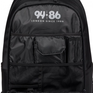 dc_shoes_slam_city_carryall_black_4