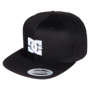 dc_shoes_snappy_black_1