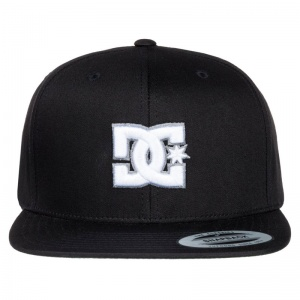 dc_shoes_snappy_black_2