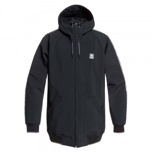 dc_shoes_snow_spectrum_jacket_black_1
