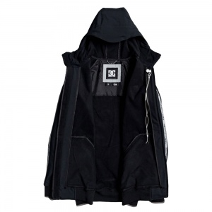 dc_shoes_snow_spectrum_jacket_black_3