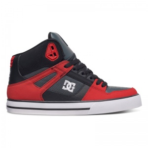 dc_shoes_spartan_high_wc_red_1_1191500706