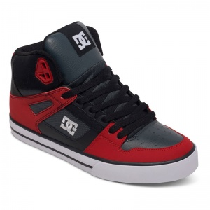 dc_shoes_spartan_high_wc_red_2_1804071509