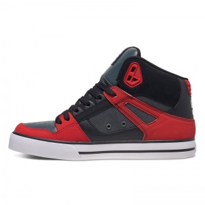 dc_shoes_spartan_high_wc_red_3_245647228