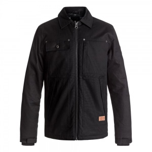 dc_shoes_spt_jacket_2_black_1