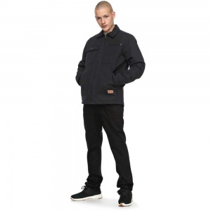 dc_shoes_spt_jacket_2_black_5