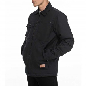 dc_shoes_spt_jacket_2_black_6
