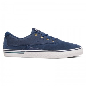 dc_shoes_sultan_s_blue_white_1