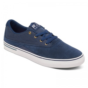 dc_shoes_sultan_s_blue_white_2