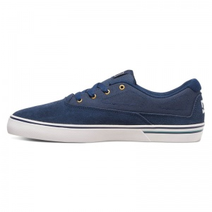 dc_shoes_sultan_s_blue_white_3