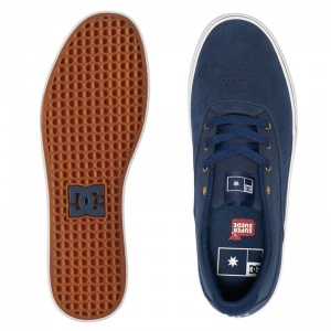 dc_shoes_sultan_s_blue_white_4