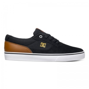 dc_shoes_switch_s_black_brown_1