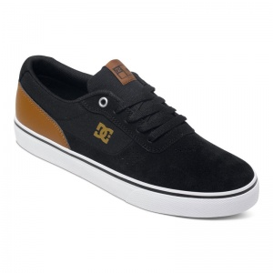 dc_shoes_switch_s_black_brown_2