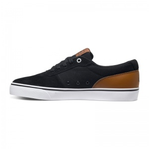 dc_shoes_switch_s_black_brown_3