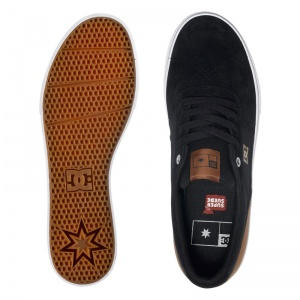 dc_shoes_switch_s_black_brown_4