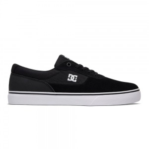 dc_shoes_switch_s_black_white_red_1