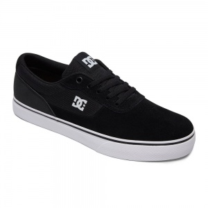 dc_shoes_switch_s_black_white_red_2