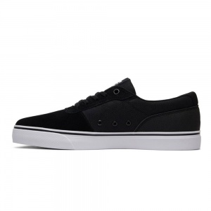 dc_shoes_switch_s_black_white_red_3
