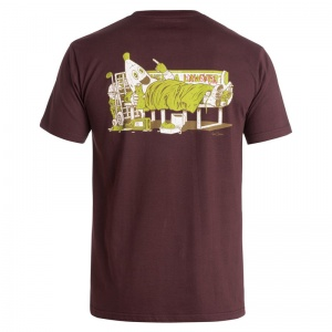 dc_shoes_t-shirt_cliver_banana_port_royale_1