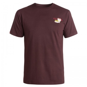dc_shoes_t-shirt_cliver_banana_port_royale_2