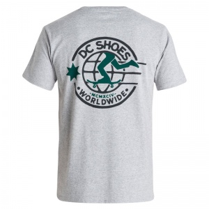 dc_shoes_t-shirt_global_heather_grey_1