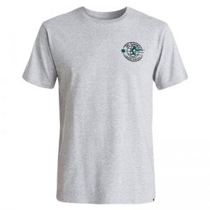 dc_shoes_t-shirt_global_heather_grey_2