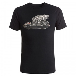 dc_shoes_t-shirt_wes_car_anthracite_1