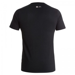 dc_shoes_t-shirt_wes_car_anthracite_2