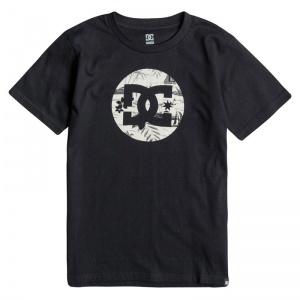 dc_shoes_t_shirt_cruiser_island_ss_by_1
