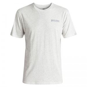 dc_shoes_t_shirt_dead_pusher_light_grey_heather_1
