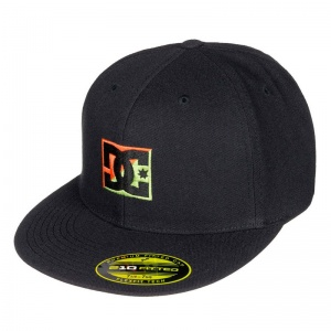dc_shoes_thake_that_cap_spicy_orange_1