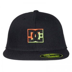 dc_shoes_thake_that_cap_spicy_orange_2
