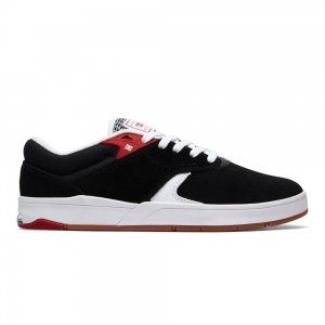 dc_shoes_tiago_s_black_white_red_1