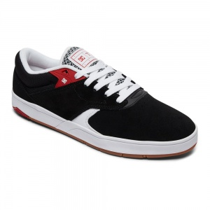 dc_shoes_tiago_s_black_white_red_2