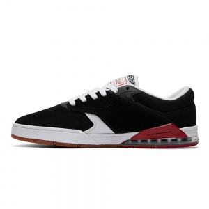 dc_shoes_tiago_s_black_white_red_3