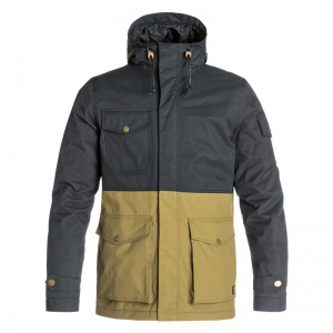 dc_shoes_tick_parka_anthracite_3