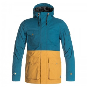 dc_shoes_tick_parka_majolica_blue_4