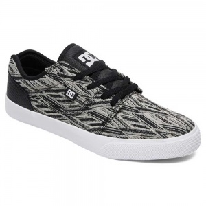dc_shoes_tonik_tx_le_black_wash_2