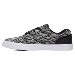 dc_shoes_tonik_tx_le_black_wash_3