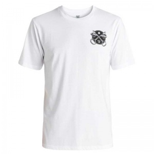 dc_shoes_tshirt_kiosk_ss_snow_white_2