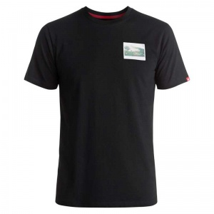 dc_shoes_tshirt_wes_smile_black_2